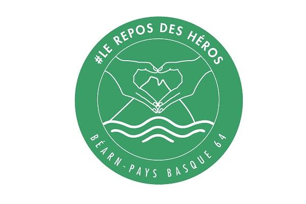 logo6REOPOSDESHEROS