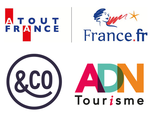 atout-france-adn-welcome-city-lab