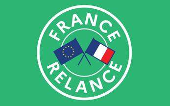 plan-relance-france