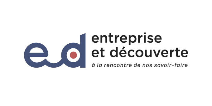 logo-eed-pour-site-inma