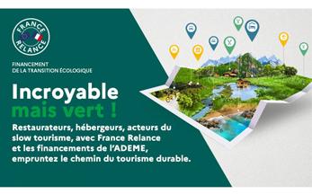 fonds-tourisme-durable-site